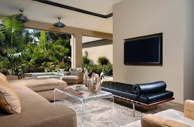 Seating Furniture Living Room 4 For Arranging Your Living Room For The Holidays Porch Advice