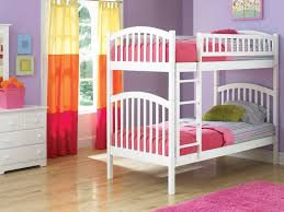 ideas pure white kids bedroom sets color scheme feats with