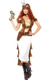 41 best american fancy dress images on pinterest costume ideas