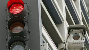fine for running a red light out of province scofflaws still safely outside ottawa s red light