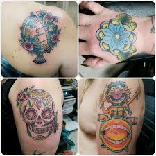 psychotic ink tattoo home facebook