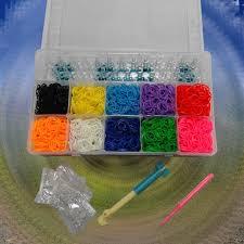 craft kits kids crafts crafts