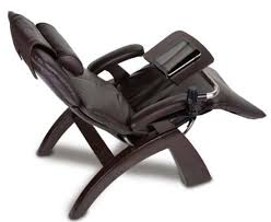Comfort Chairs Http Www 66us Com Wp Content Uploads 2014 03 Inspiring Comfort