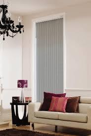 buy blinds online on shop apolloblinds com au