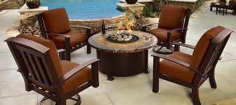 A Marvelous Luxury Patio Furniture Designs  Pool And Patio - Upscale outdoor furniture
