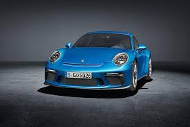 porsche gt3 price canada touring package for porsche 911 gt3 is best thing to 911
