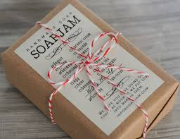 paper wrapped soap 92 best soap packaging images on soap packaging