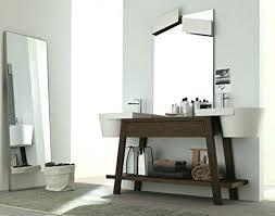 design your own bathroom online free design your bathroom online birmusic site