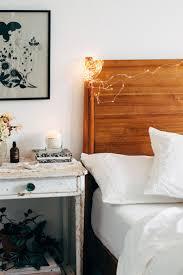 4546 best bed linen images on pinterest bed linens bedroom