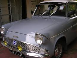 vauxhall anglia kuhaps7988 1959 ford anglia specs photos modification info at
