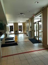 Home Depot Locations London Ontario Cash Money 1384 Wellington Rd S London On N6e 1m3