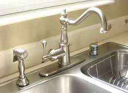 best prices on kitchen faucets best kohler kitchen faucets reviews constructing the view