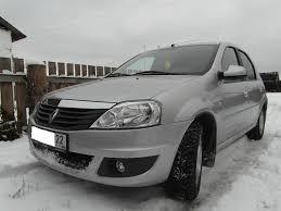 renault logan 2013 рено логан 2013 года привет всем автолюбителям светло серый