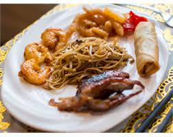 cuisine la chaux de fonds restaurant teppan yaki à la chaux de fonds restaurant nutrition
