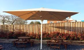 8 Ft Patio Umbrella Patio Pergola 8 Ft Patio Umbrella 8 Patio Umbrella