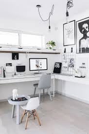Adore Home Decor by 518 Best Work Space Images On Pinterest Work Spaces Office