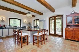 todi country house umbria luxury rentals sopranovillas