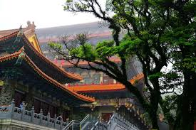 hong kong tourist bureau hong kong highlights the best things to see and do ruby a