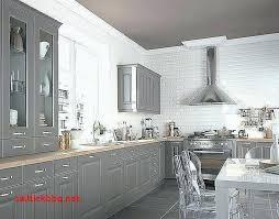 peindre cuisine melamine peinture porte cuisine 5 s cuisine peinture pour meuble cuisine