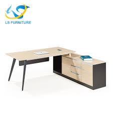 Small Desk Ls Small Computer Table Small Computer Table Suppliers And