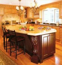 wood island tops kitchens wooden island isl wood top diy countertop for sale kitchen unmuh