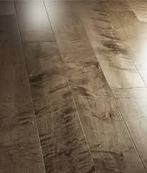 smooth sailing hardwood flooring by gemwoods wood flooring san