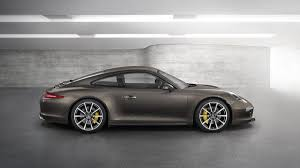 porsche car 911 2013 porsche 911 carrera 4s review notes autoweek