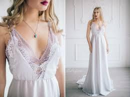prom dresses boho chic dress style