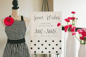 bridal shower resource guide free printables