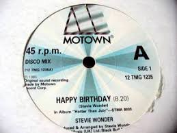 stevie wonder happy birthday stevie wonder happy birthday records lps vinyl and cds musicstack