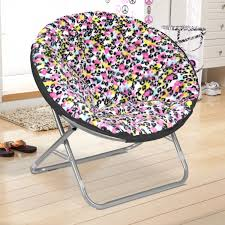 Papasan Chair Cover Furniture Cozy Berber Carpet With White Baseboard And Rattan