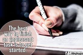 quotes on design engineering 25 inspirational exam quotes for students with images insbright