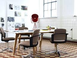 Colorful Desk Chairs Design Ideas Scandinavian Office Chair Tags Scandinavian Desk Chair Desk