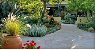 patio gardens pictures slate stone patio 1 small patio garden