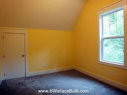 attic bedroom ideas attic spaces bonus rooms and doors on pinterest arafen