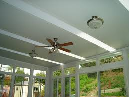 Patio Lighting Options Patio Cover Lighting Options Roomsncovers