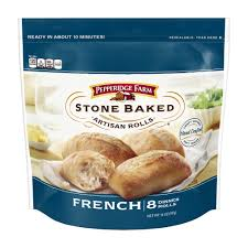 cook u0027s country taste test top rated frozen dinner rolls stone
