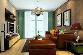 Unbelievable 1 Home Interior Design Usa