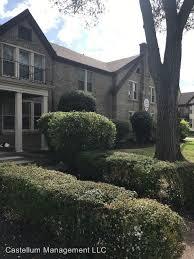 Morris Manor Rentals Buffalo Ny Apartments Com by Apartments Near Villa Maria College College Student Apartments