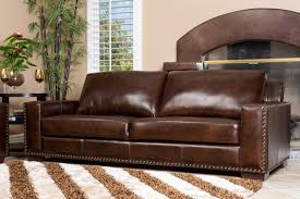 Maxwell Sofa Restoration Hardware Restoration Hardware Maxwell Sofa Reviews Brokeasshome Com