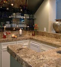 Kitchen Chef Table by Granite Countertop Kitchen Chef Table How To Put Flowers In Vase