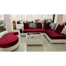 cheap new sofa set designs of sofa sets simple high quality l shape sofa set