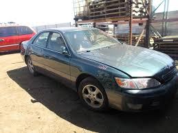 lexus es300 tires size 1997 lexus es300 parts glendale auto parts