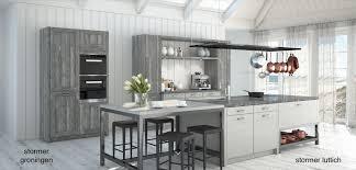 cuisine cottage ou style anglais cuisine cottage ou style anglais des idées pour le style de maison