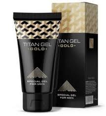titan gel gold cream urut pembesar penis