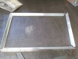 diy pc test bench style case cases chassis level1techs forums