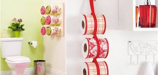 diy ideas for bathroom diy bathroom organizing ideas made from tin cans refurbished ideas