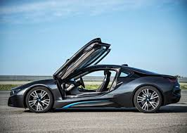 future bmw i8 the bmw i8 is the hybrid sports car of the future maxim