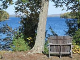 Cottages In Canada Ontario by Cottage Portal Vacation Cottage Rentals Cottage Rentals In