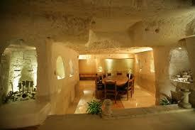 anatolian houses hotel cappadocia luxury hotel meander travel